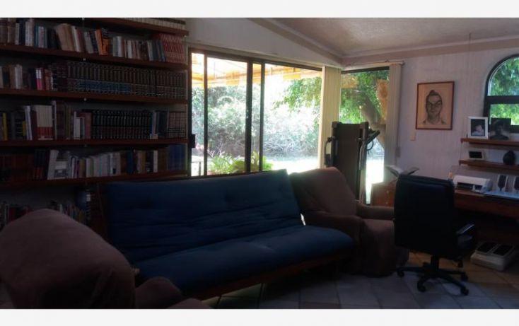 Foto de casa en venta en sn, burgos, temixco, morelos, 1840834 no 12