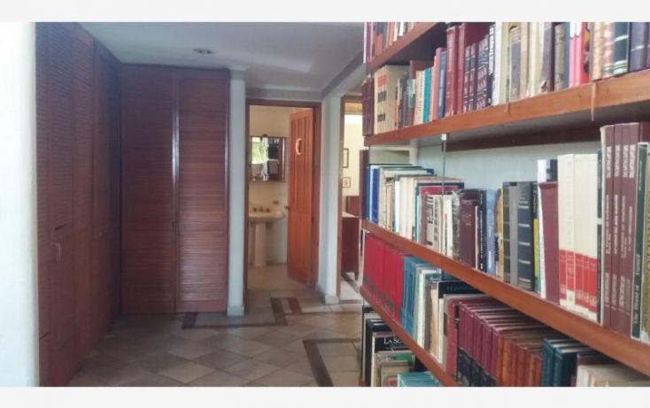 Foto de casa en venta en sn, burgos, temixco, morelos, 1840834 no 13