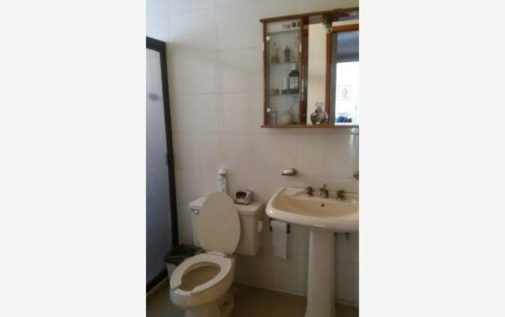 Foto de casa en venta en sn, burgos, temixco, morelos, 1840834 no 14