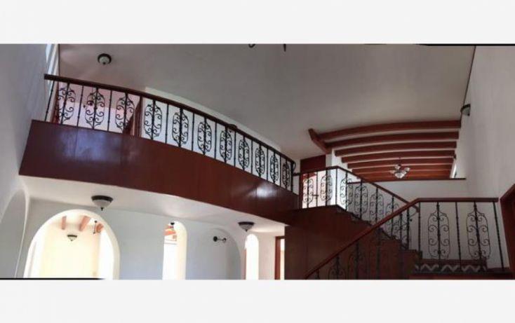 Foto de casa en venta en sn, campestre morillotla, san andrés cholula, puebla, 1198359 no 01