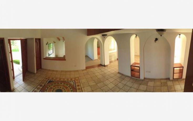 Foto de casa en venta en sn, campestre morillotla, san andrés cholula, puebla, 1198359 no 02