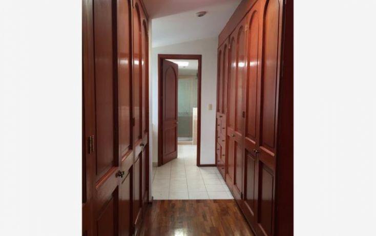 Foto de casa en venta en sn, campestre morillotla, san andrés cholula, puebla, 1198359 no 03