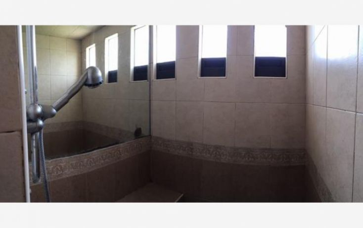Foto de casa en venta en sn, campestre morillotla, san andrés cholula, puebla, 1198359 no 04