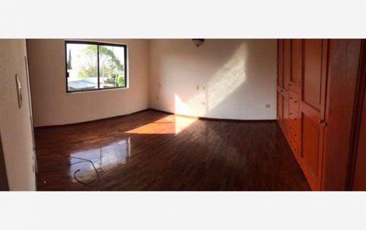 Foto de casa en venta en sn, campestre morillotla, san andrés cholula, puebla, 1198359 no 05