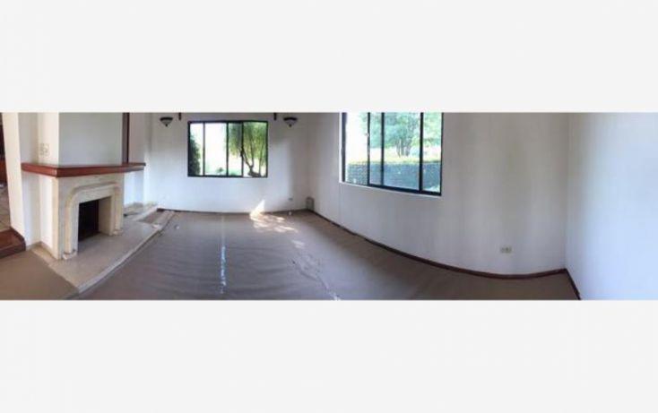 Foto de casa en venta en sn, campestre morillotla, san andrés cholula, puebla, 1198359 no 07