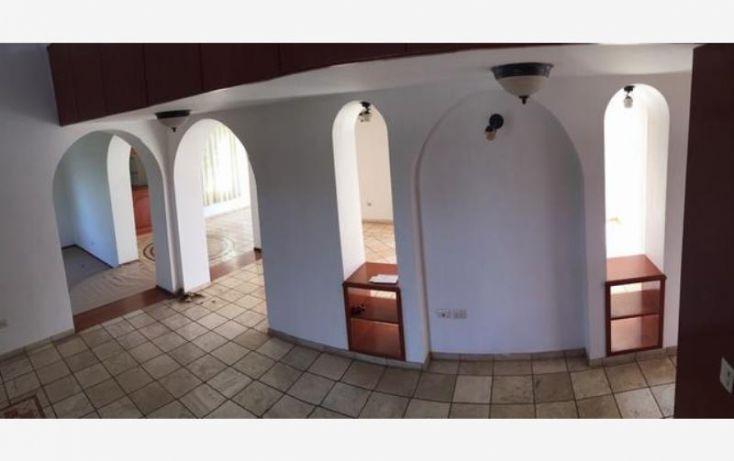 Foto de casa en venta en sn, campestre morillotla, san andrés cholula, puebla, 1198359 no 08