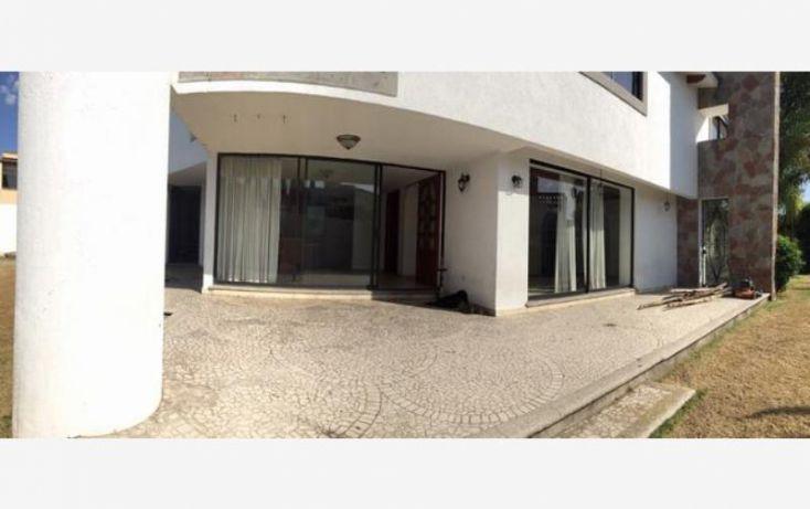 Foto de casa en venta en sn, campestre morillotla, san andrés cholula, puebla, 1198359 no 09