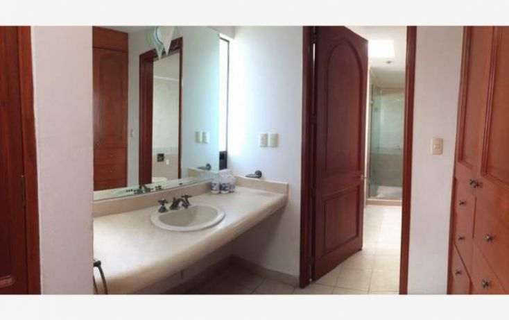 Foto de casa en venta en sn, campestre morillotla, san andrés cholula, puebla, 1198359 no 10
