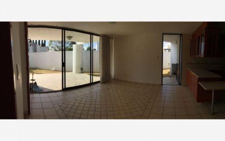 Foto de casa en venta en sn, campestre morillotla, san andrés cholula, puebla, 1198359 no 11