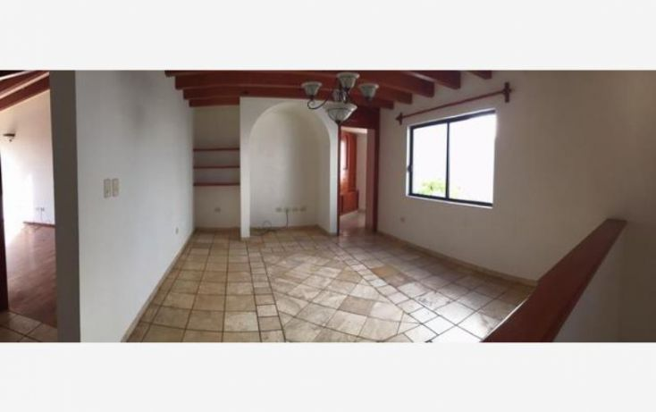 Foto de casa en venta en sn, campestre morillotla, san andrés cholula, puebla, 1198359 no 12