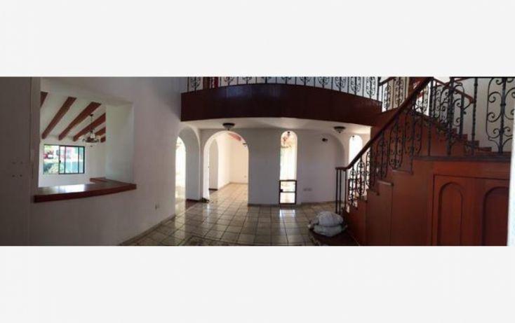 Foto de casa en venta en sn, campestre morillotla, san andrés cholula, puebla, 1198359 no 13