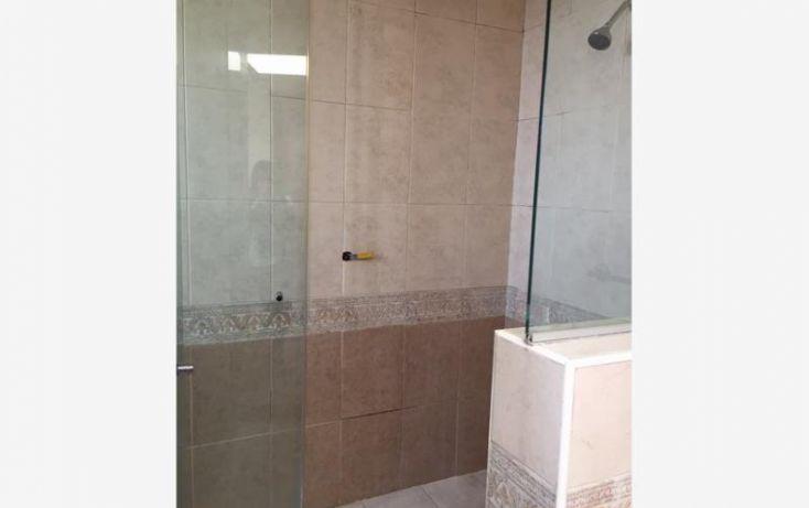 Foto de casa en venta en sn, campestre morillotla, san andrés cholula, puebla, 1198359 no 14