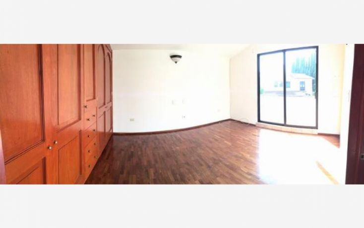 Foto de casa en venta en sn, campestre morillotla, san andrés cholula, puebla, 1198359 no 15