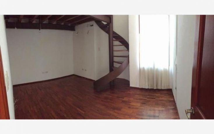 Foto de casa en venta en sn, campestre morillotla, san andrés cholula, puebla, 1198359 no 16