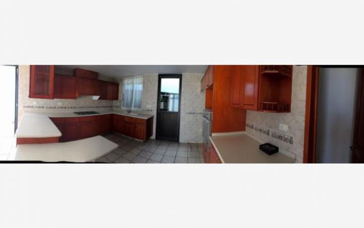 Foto de casa en venta en sn, campestre morillotla, san andrés cholula, puebla, 1198359 no 17