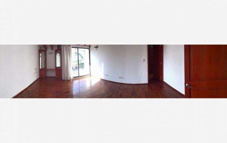 Foto de casa en venta en sn, campestre morillotla, san andrés cholula, puebla, 1198359 no 18