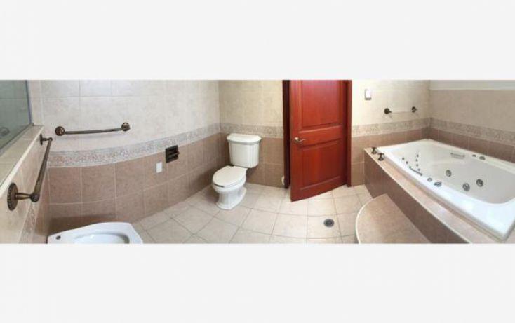 Foto de casa en venta en sn, campestre morillotla, san andrés cholula, puebla, 1198359 no 19