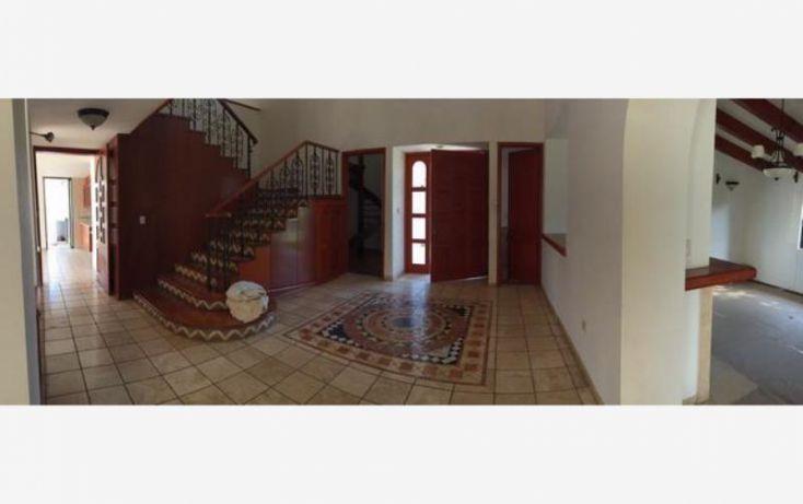 Foto de casa en venta en sn, campestre morillotla, san andrés cholula, puebla, 1198359 no 20