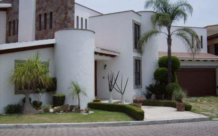Foto de casa en venta en sn, campestre morillotla, san andrés cholula, puebla, 1198359 no 21