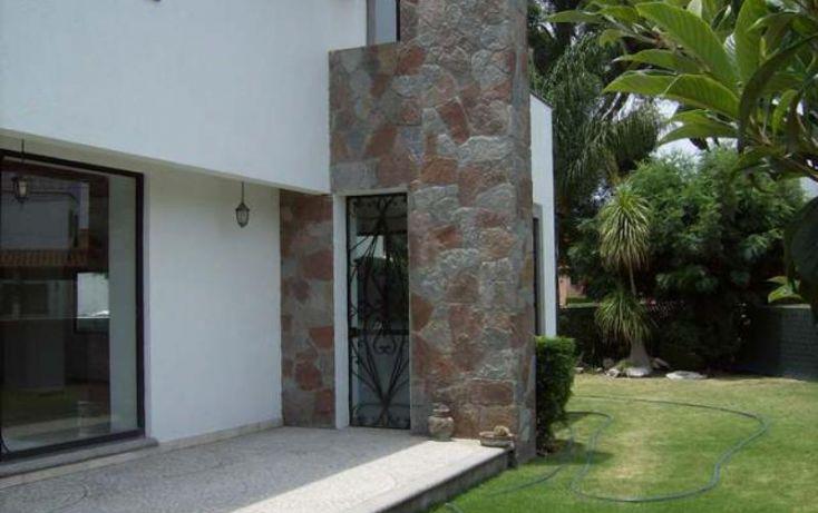Foto de casa en venta en sn, campestre morillotla, san andrés cholula, puebla, 1198359 no 29