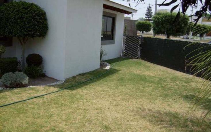 Foto de casa en venta en sn, campestre morillotla, san andrés cholula, puebla, 1198359 no 31