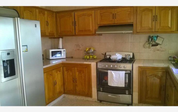 Foto de casa en venta en sn, campestre parrilla, centro, tabasco, 1672724 no 03