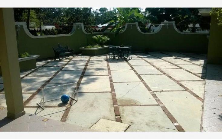 Foto de casa en venta en sn, campestre parrilla, centro, tabasco, 1672724 no 04