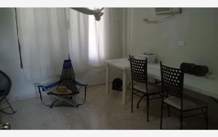 Foto de casa en venta en sn, campestre parrilla, centro, tabasco, 1672724 no 07