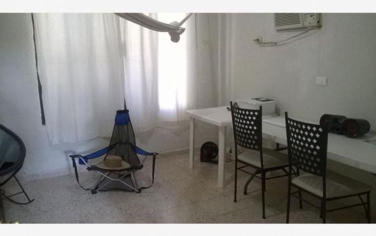 Foto de casa en venta en sn, campestre parrilla, centro, tabasco, 1672724 no 08