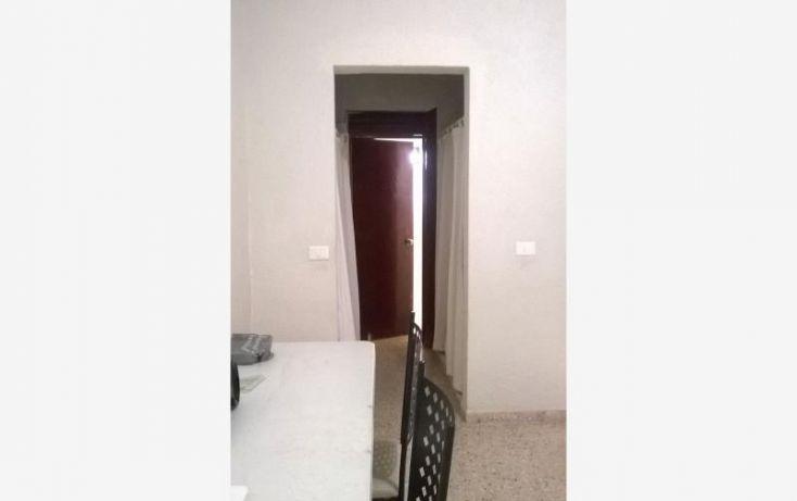 Foto de casa en venta en sn, campestre parrilla, centro, tabasco, 1672724 no 09