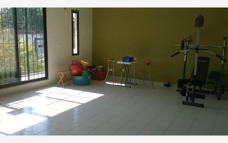 Foto de casa en venta en s/n , campestre parrilla, centro, tabasco, 1672724 No. 10