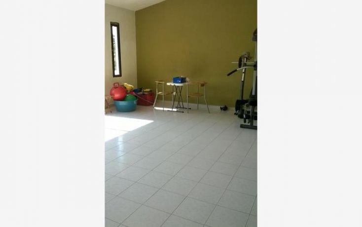 Foto de casa en venta en sn, campestre parrilla, centro, tabasco, 1672724 no 11