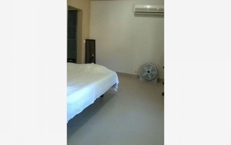 Foto de casa en venta en sn, campestre parrilla, centro, tabasco, 1672724 no 12