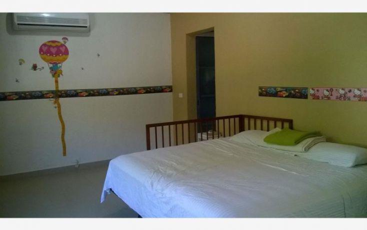Foto de casa en venta en sn, campestre parrilla, centro, tabasco, 1672724 no 15