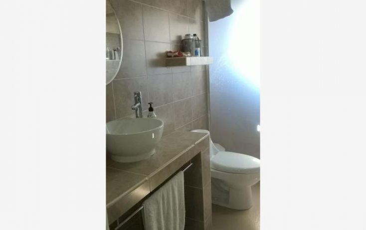 Foto de casa en venta en sn, campestre parrilla, centro, tabasco, 1672724 no 16