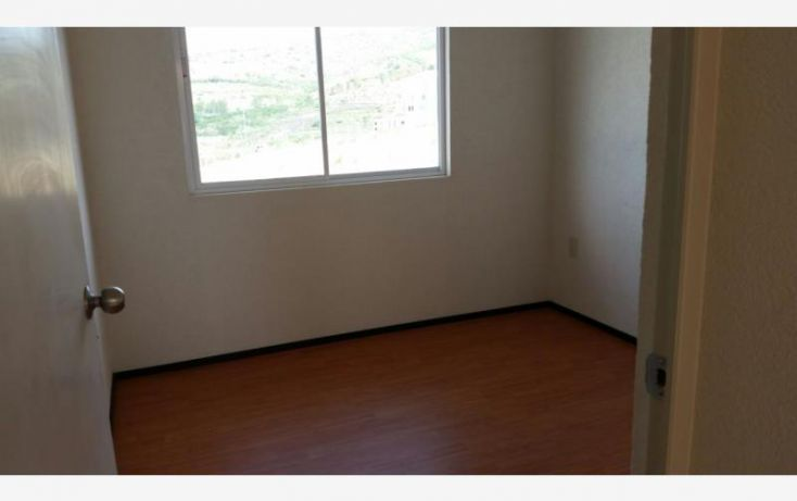 Foto de casa en venta en sn, cañadas del bosque, morelia, michoacán de ocampo, 1998574 no 06