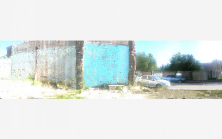 Foto de terreno habitacional en venta en sn, canatlán de las manzanas centro, canatlán, durango, 1601836 no 01