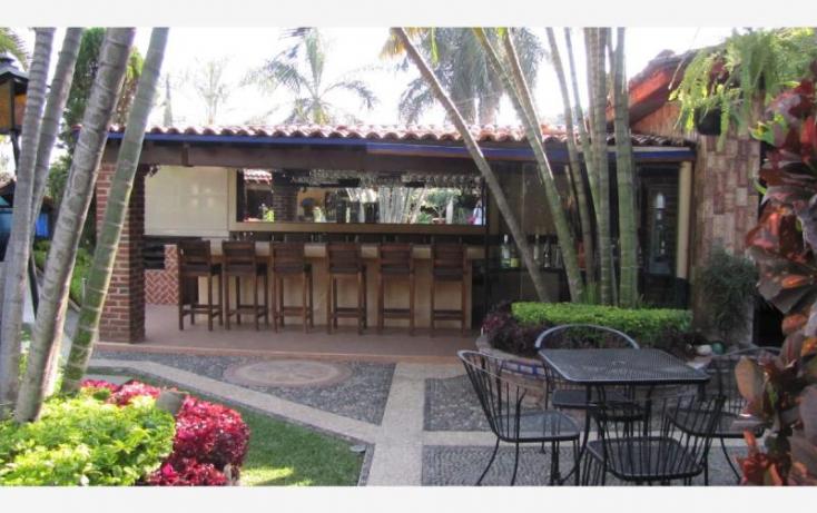 Foto de casa en venta en sn, cantarranas, cuernavaca, morelos, 765947 no 05