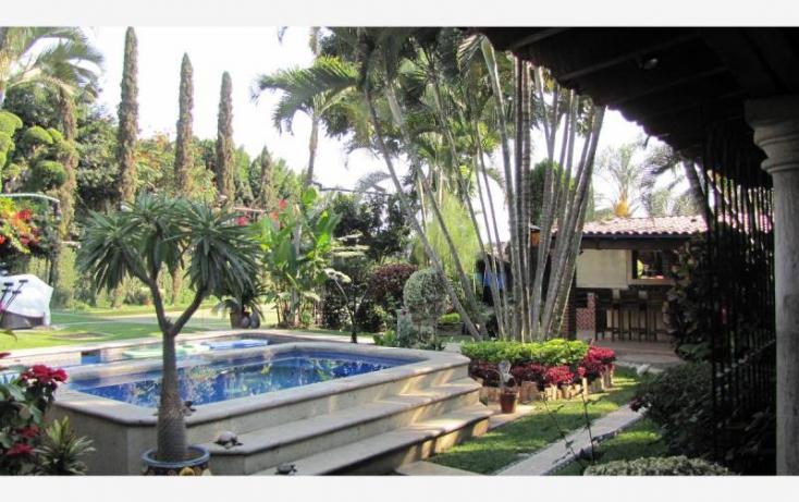 Foto de casa en venta en sn, cantarranas, cuernavaca, morelos, 765947 no 07