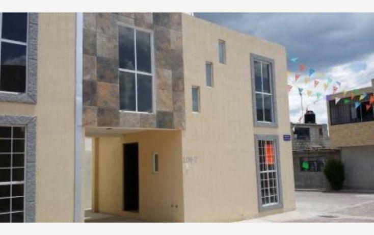 Foto de casa en venta en sn, cereso apizaco, apizaco, tlaxcala, 2046900 no 01