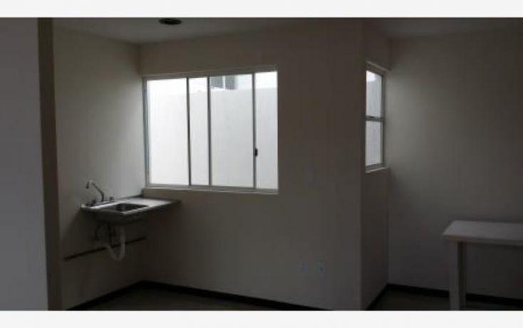 Foto de casa en venta en sn, cereso apizaco, apizaco, tlaxcala, 2046900 no 03