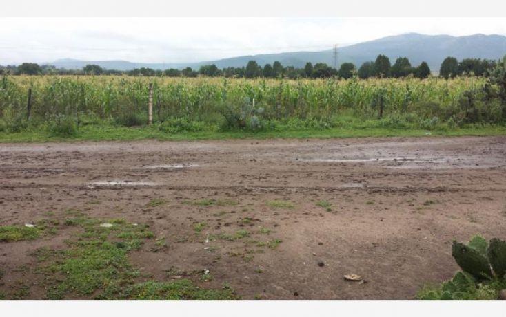 Foto de terreno habitacional en venta en sn, cerritos, san miguel de allende, guanajuato, 1530392 no 03