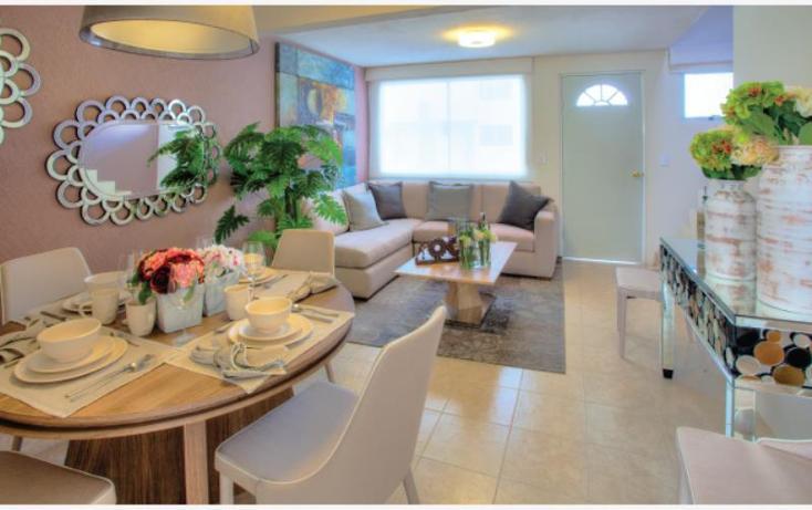 Casa en s n cerro grande en venta id 3468400 - Casa grande zaragoza ...
