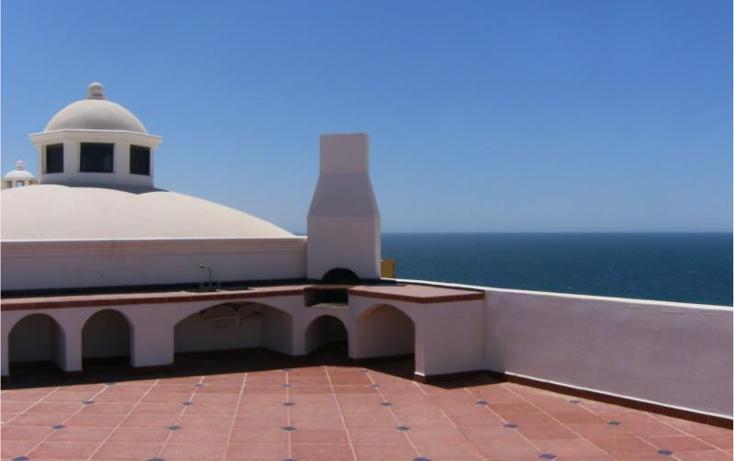 Foto de rancho en venta en  s-n, cerro la ballena, puerto peñasco, sonora, 835511 No. 01