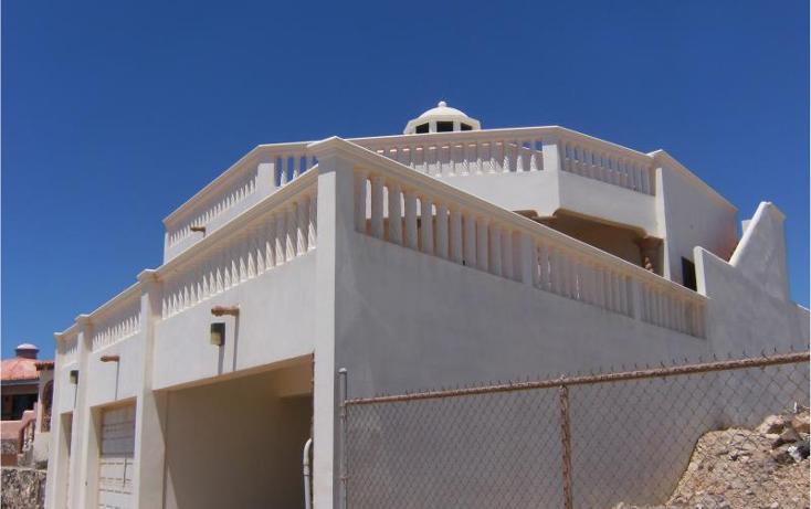 Foto de rancho en venta en  s-n, cerro la ballena, puerto peñasco, sonora, 835511 No. 03