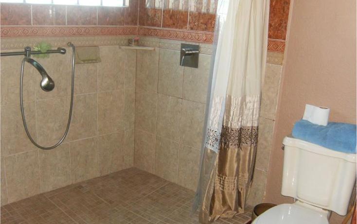 Foto de rancho en venta en  s-n, cerro la ballena, puerto peñasco, sonora, 835511 No. 10