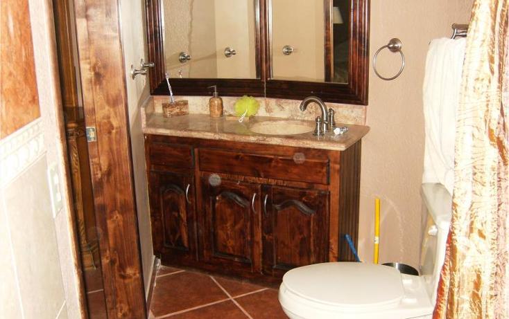 Foto de rancho en venta en  s-n, cerro la ballena, puerto peñasco, sonora, 835511 No. 15