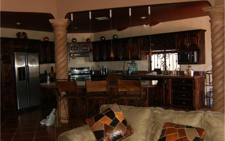Foto de rancho en venta en  s-n, cerro la ballena, puerto peñasco, sonora, 835511 No. 18