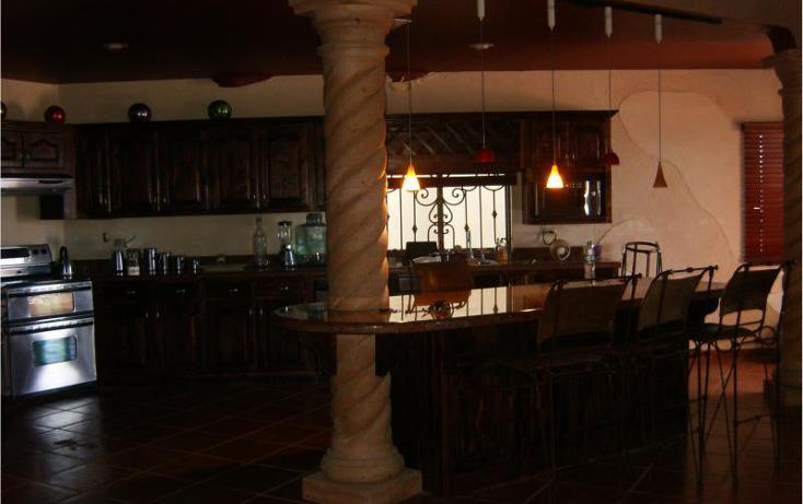 Foto de rancho en venta en  s-n, cerro la ballena, puerto peñasco, sonora, 835511 No. 19