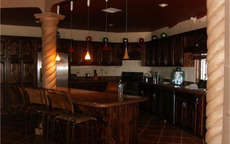 Foto de rancho en venta en  s-n, cerro la ballena, puerto peñasco, sonora, 835511 No. 20